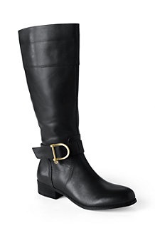 Women's Blakeley Classic Riding Boots