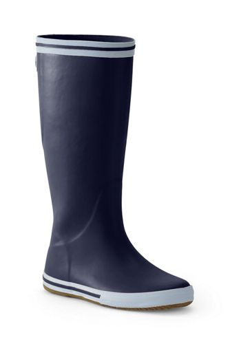Women's Regular Rain Boots