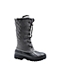 Women's Regular Hillary Tall Snow Boots