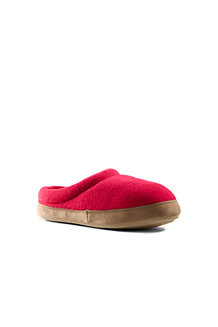 Fleece-Clog für Damen
