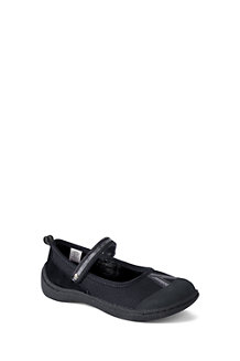 Girls' Mary Jane Play Shoes