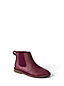 Girls' Chelsea Boots