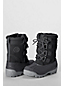 Kids' Expedition Boots