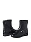 Girls' Marley Buckle Boots