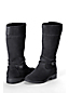 Girls' Molly Riding Boots