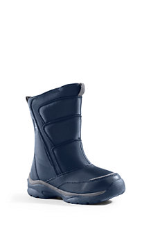 Kids' Snow Flurry Boots