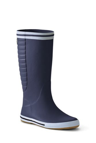 Men's Regular Rain Boots