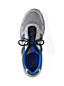 Men's Regular Active Trainers