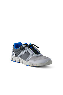 Men's Active Trainers