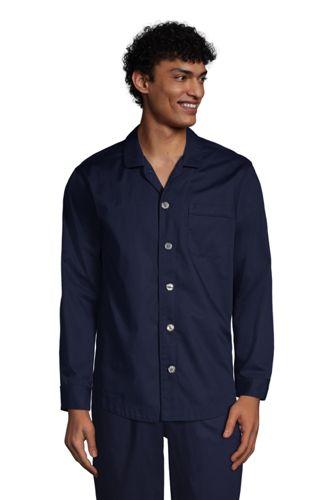 Le Haut de Pyjama, Homme Stature Standard