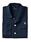 Men's Regular Flannel PJ Shirt