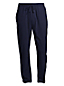 Men's Jersey Pyjama Bottoms