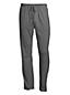 Le Pantalon de Pyjama en Jersey, Homme Taille Standard