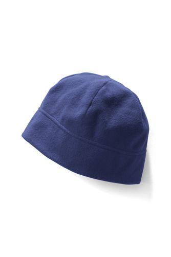 Men's Thermacheck®-100 Fleece Hat