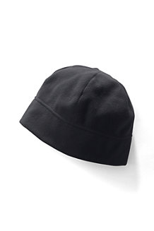 Men's Thermacheck-100 Fleece Hat