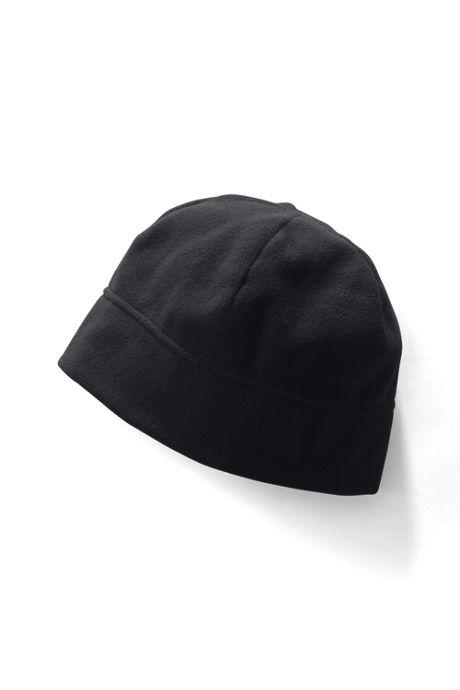 Men's 100 Fleece Hat