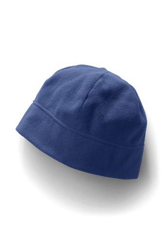 Men's Thermacheck-100 Fleece Hat