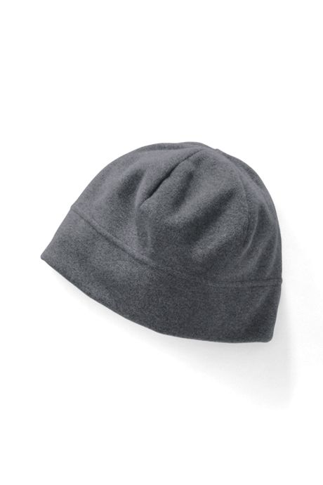 Men's 100 Fleece Hat