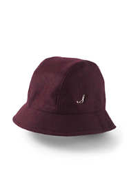 Women's CashTouch Cloche Hat