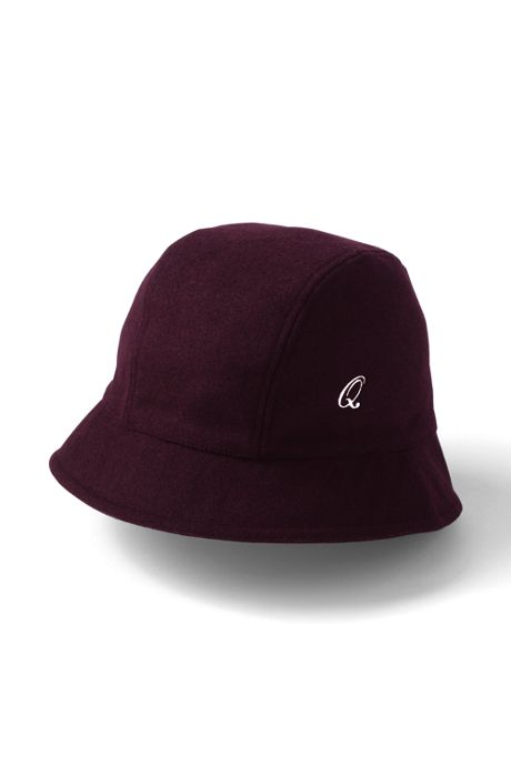 Women's CashTouch Winter Cloche Bucket Hat