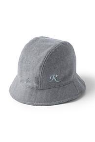 Women s CashTouch Cloche Hat 3be3a6689211