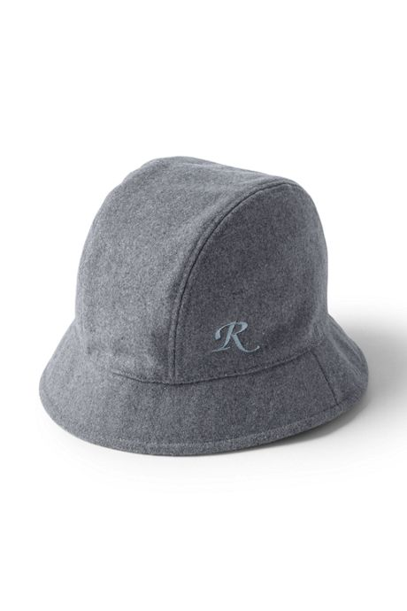 Women's CashTouch Cloche Hat