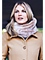 Women's Faux Fur Snood