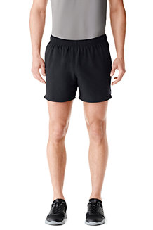 Men's Active Running Shorts