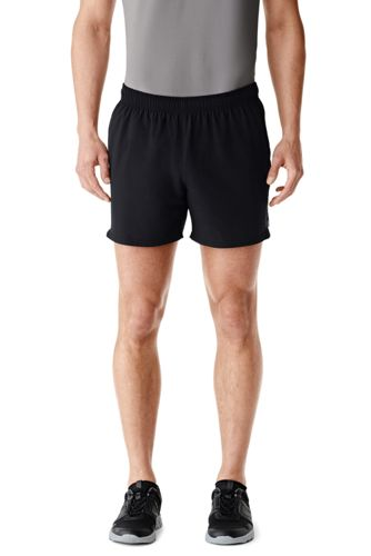 Activewear Laufshorts
