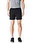 Le Short de Course Performance Homme