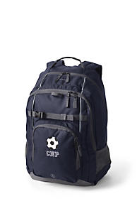 Boys' School Backpacks & Bags | Lands' End School