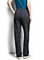 Le Pantalon de Sport Tissé Jacquard Femme, Taille Standard