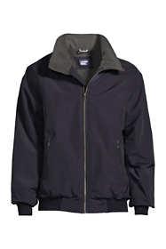 School Uniform Men's Classic Squall Jacket
