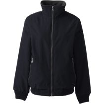 Women's Custom Embroidered Classic Squall Jacket