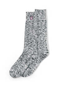 Women's Thermaskin Heat Marl Boot Socks