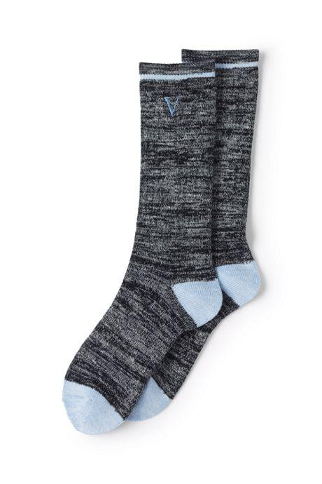 Women's Thermaskin Heat Winter Boot Socks