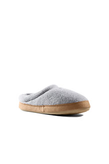 Fleece-Clogs für Kinder