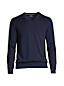 Men's Supima Cotton Jumper
