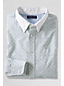 Men's Regular Tailored Fit Contrast Collar Sail Rigger Shirt