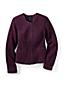 Women's Wool Mix Jacket