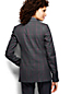 Women's Regular Wear to Work Blazer