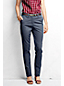 Women's Regular Slim Leg Stretch Chinos