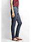 Women's Slim Leg Stretch Chinos