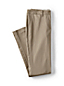 Le Pantalon Chino Slim Stretch Coupe 2, Femme Taille Standard