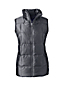 Women's Regular Shimmer Down Gilet