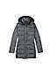 Women's Regular Heathered Premier Down Parka