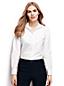 Women's Regular Supima® Non Iron Shirt
