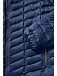 La Veste Matelassée en Duvet Léger Homme, Taille Standard