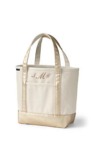 Totes & Beach Bags | Lands' End