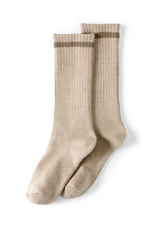Men's Thermal Boot Socks